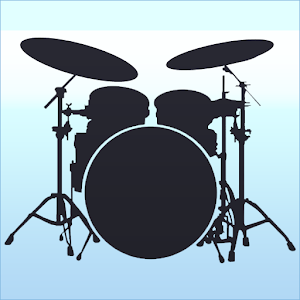 Drum set - Android Apps on Google Play  Drum set - Andr...