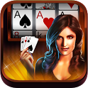 Teen Patti Slots icon