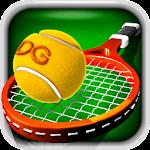 Tennis Pro 3D 2.3.3