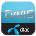 dtac DMS Partner icon