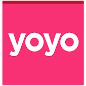 Yoyo – Pay Fast, Get Rewarded