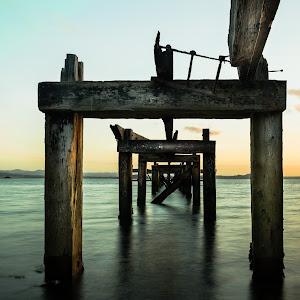 Aberdour pier  (1 of 1).jpg
