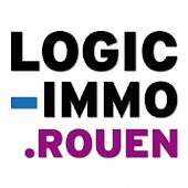 Logic-immo.com Rouen