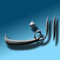 Urdu Alphabets! logo