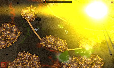 Boom Brigade 2 Screenshot 8