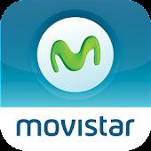 Movistar CO
