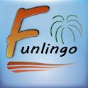 Funlingo logo