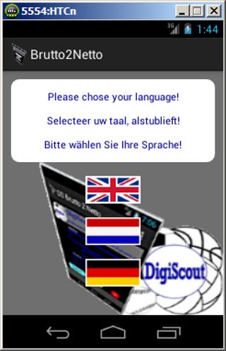 DigiScout Gross2Net ad