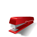 SimStapler icon