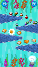 Bizzy Bubbles Screenshot 2