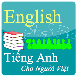 Luyện nghe tiếng anh giao tiếp