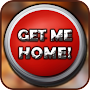 GET ME HOME SAFELY APK icon