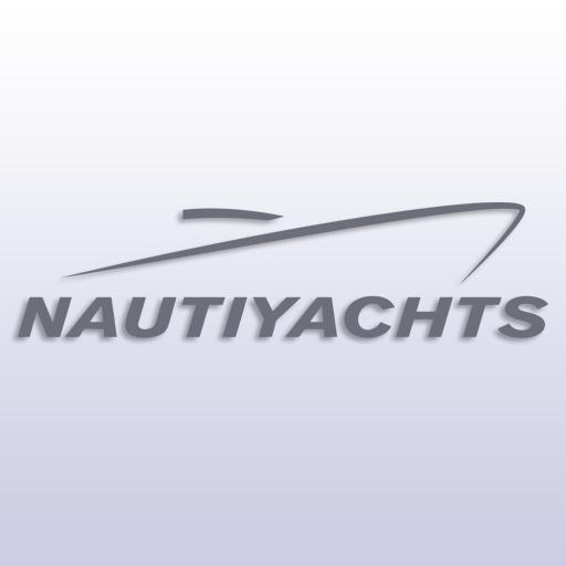 Nautiyachts LOGO-APP點子