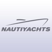 Nautiyachts