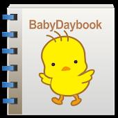 BabyDaybook