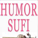 Humor Sufi icon