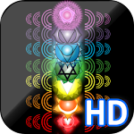 Chakra Frequencies PRO
