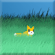 Fox Tap v1.0.2