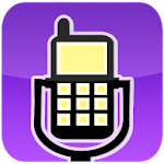 Background Video Recorder 1 3 0 7 (Pro) APK for Android