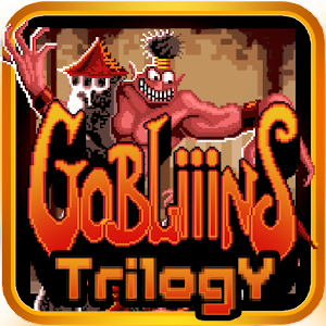 Gobliiins Trilogy - Квесты