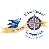 PacLife Educational Symposium