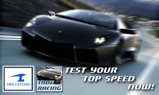 Drag Race GT