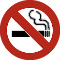 SmokeFree icon