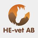 HE-Vet AB icon