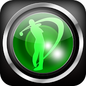 ゴルフスイングチェッカーplus OS2.3