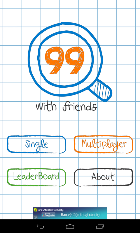 99-With-Friends 9