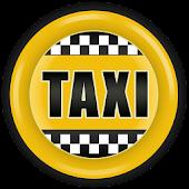 Taxi Vietnam - Grab Taxi Easy