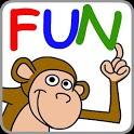 Fun, Fun & Fun icon