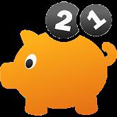 Calculadora Renda Fixa (Free)