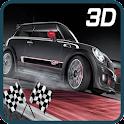 Nitro City Racer icon