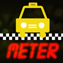 Korean Taximeter(old) icon