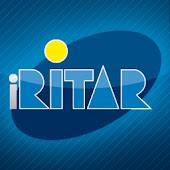 iRitar from RITAR s.p.a.
