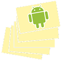 App StudyDroid Flashcards 2.0-Free apk for kindle fire