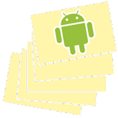 StudyDroid Flashcards 2.0-Free
