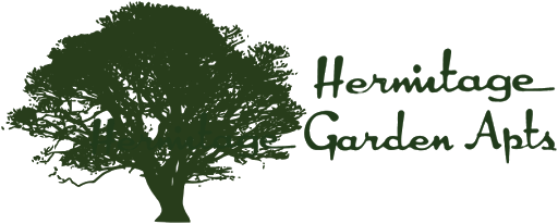 www.hermitagegarden.com