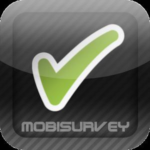 Mobi-Survey