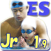 How To junior swimming lessons