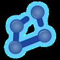 NTNU Instant Voice Messenger icon