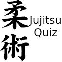 Jujitsu Quiz logo