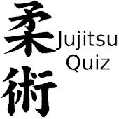 Jujitsu Quiz