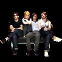 Paramore widgets logo