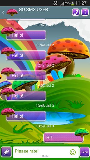 潮牌app - 癮科技App