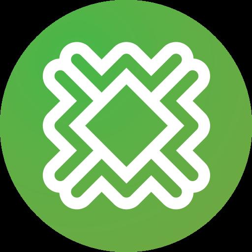 iWatchLife SmartCam Viewer LOGO-APP點子
