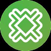 iWatchLife SmartCam Viewer
