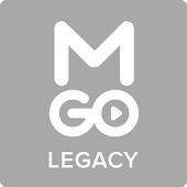 M-GO Legacy