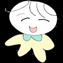 아기이름 외우기 icon